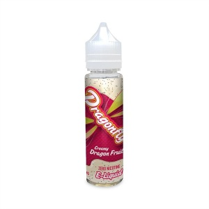 Diamond Mist  - Dragonfly E-Liquid 50ml 0MG