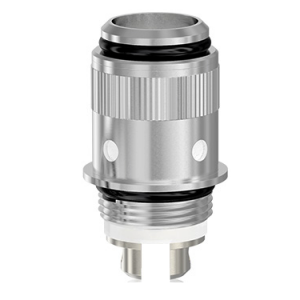 eGo ONE CL Atomizer Coil Head (0.5ohm)