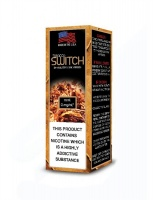 Mountain Oak - Tobacco Switch - Premium Tobacco Flavour