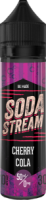 Soda Stream - Cherry Cola' E-liquid 50ml 0MG