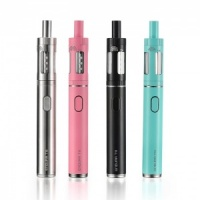 Innokin Endura T18E Electronic Cigarette Starter Kit 1000mAh  - New TPD Compliant Version